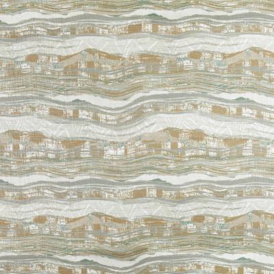 F2759 Fawn Fabric