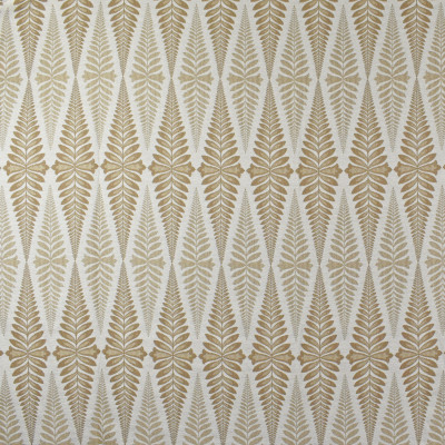F2760 Wheat Fabric