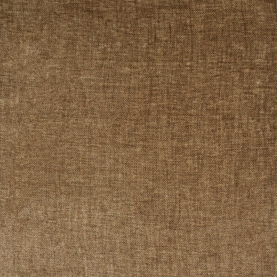 F2761 Bark Fabric
