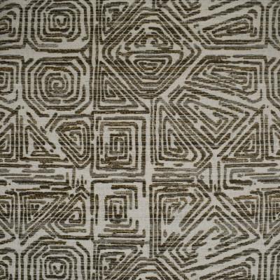 F2762 Mushroom Fabric