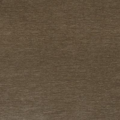 F2764 Truffle Fabric