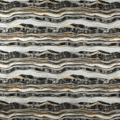 F2767 Blackstone Fabric