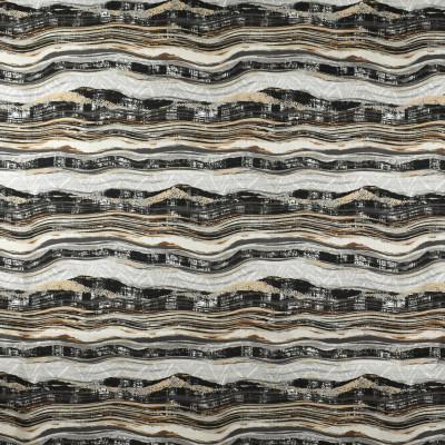 F2767 Blackstone Fabric