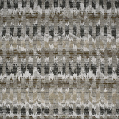 F2768 Taupe Fabric