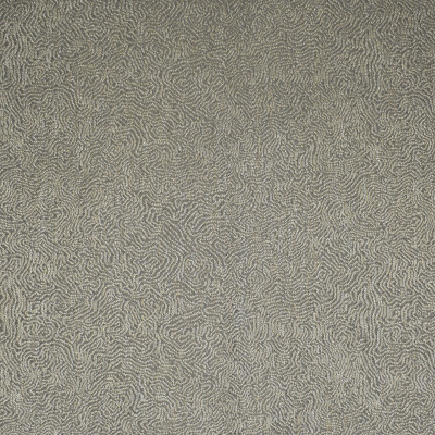 F2769 Platinum Fabric