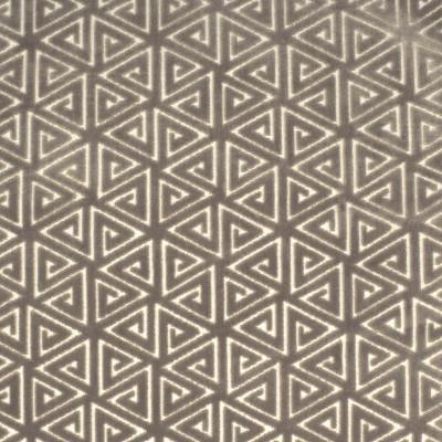 F2771 Ash Fabric