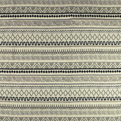 F2772 Cream Fabric