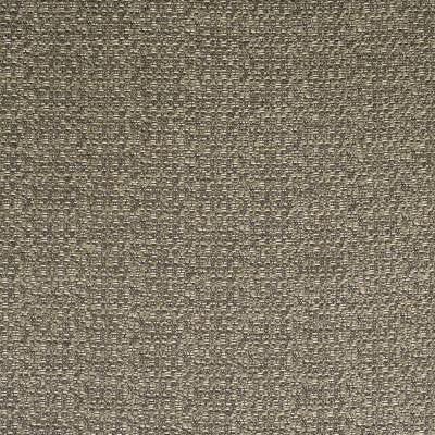 F2774 Storm Fabric