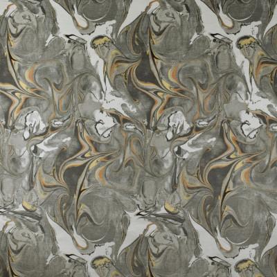 F2775 Greystone Fabric