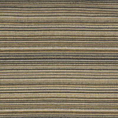 F2776 Charbrown Fabric