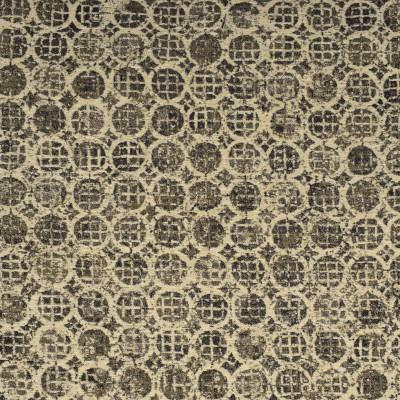 F2777 Charcoal Fabric
