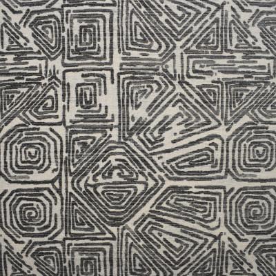 F2780 Grey Fabric