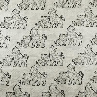 F2786 Onyx Fabric