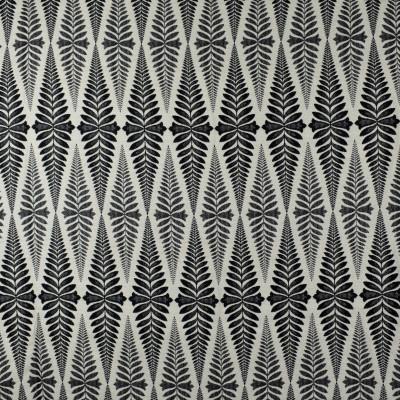 F2789 Ink Fabric