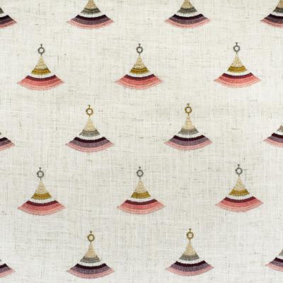 F2800 Petal Fabric