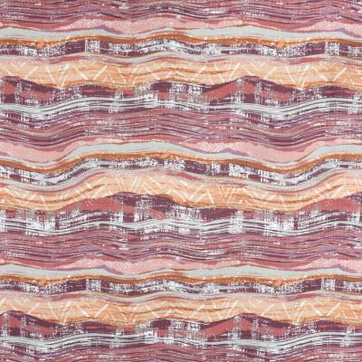 F2802 Berry Fabric