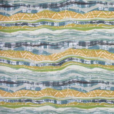 F2807 Sea Fabric