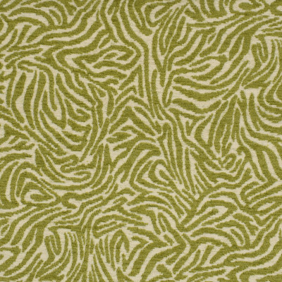 F2813 Key Lime Fabric
