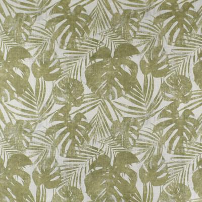 F2814 Leaf Fabric