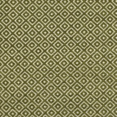 F2815 Lilypad Fabric