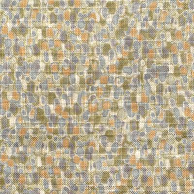 F2820 Linen Fabric