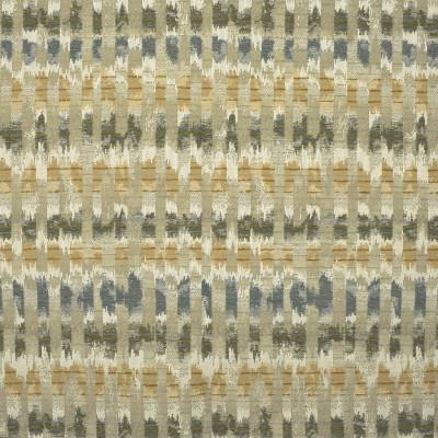 F2821 Lilypad Fabric