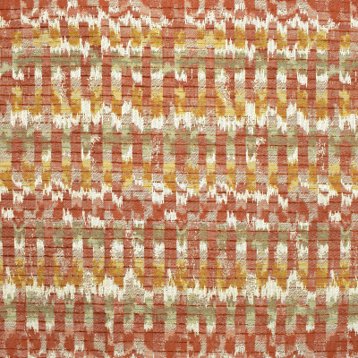 F2828 Cinnamon Fabric
