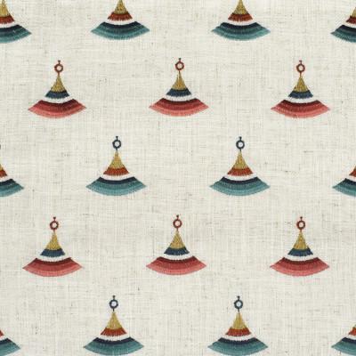 F2829 Primrose Fabric