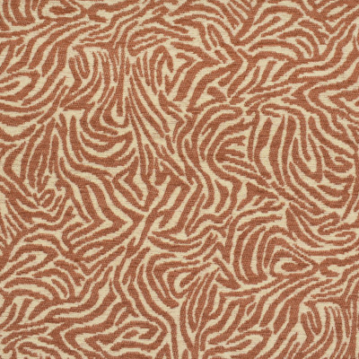 F2833 Nutmeg Fabric