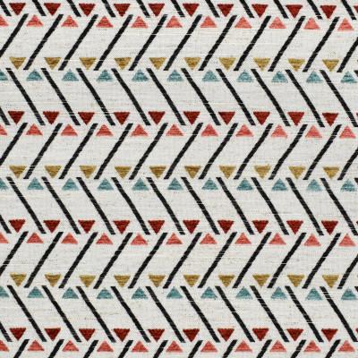 F2836 Primrose Fabric