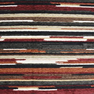 F2846 Cayenne Fabric
