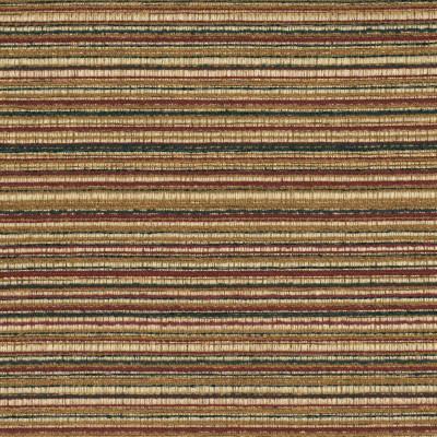 F2849 Redstone Fabric