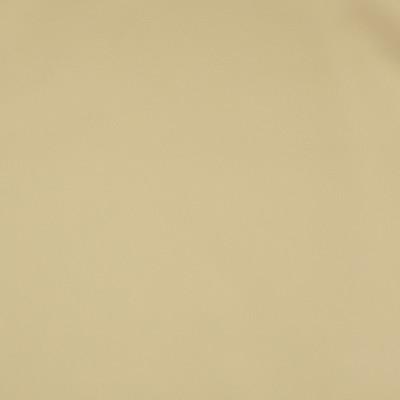F2866 Cream Fabric