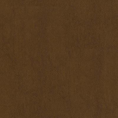 F2873 Amber Fabric