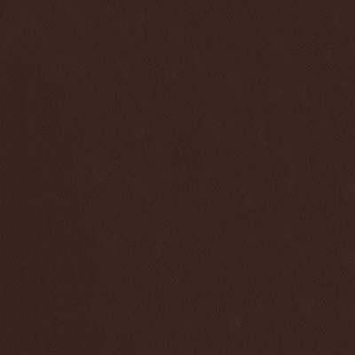 F2877 Wine Fabric