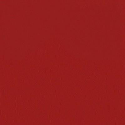 F2894 Garnet Fabric