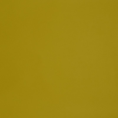 F2897 Citron Fabric