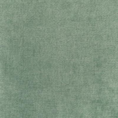 F2901 Mist Fabric