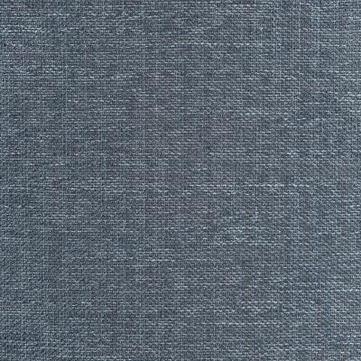 F2904 Rainwater Fabric