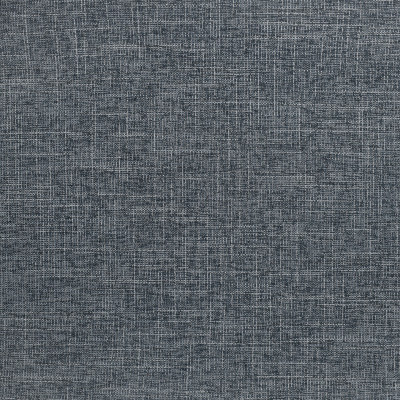 F2905 Skipper Fabric