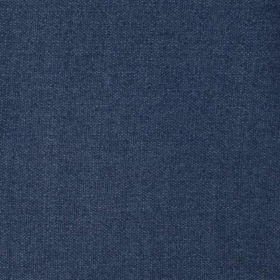 F2908 Ocean Fabric