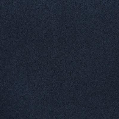F2911 Navy Fabric