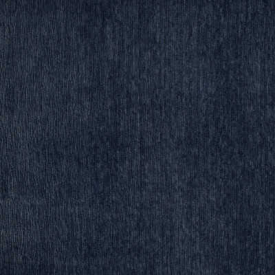 F2913 Navy Fabric
