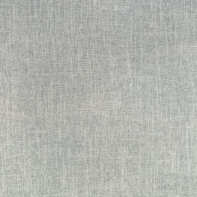 F2914 Dove Fabric