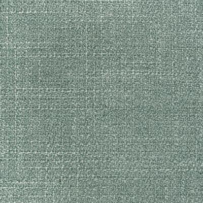 F2915 Storm Fabric