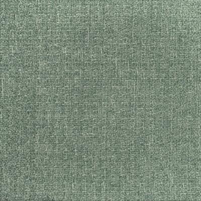 F2916 Willow Fabric