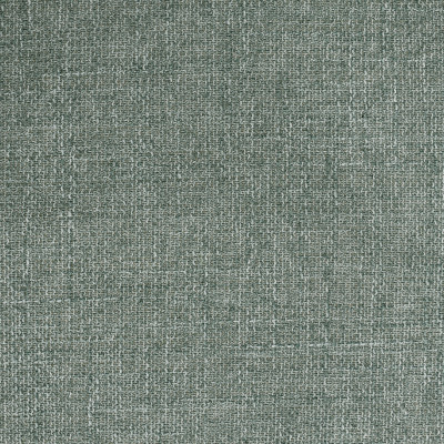 F2917 Storm Fabric
