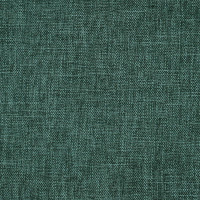 F2918 Juniper Fabric