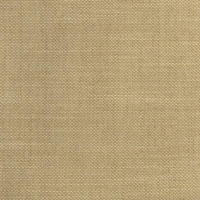 F2933 Vanilla Fabric
