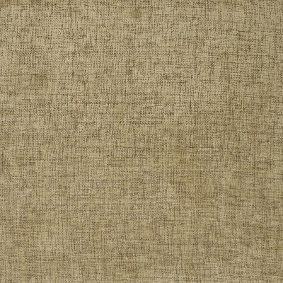 F2936 Raffia Fabric